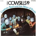 Captain Sad And His Ship Of Fools (Vinyl)