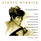 Dionne Warwick - The Essential Collection CD1