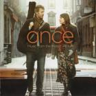 Glen Hansard - Once (With Marketa Irglova) (Collection's Edition)