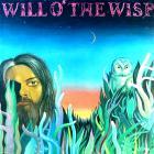 Leon Russell - Will O' The Wisp (Vinyl)
