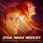 Lindsey Stirling - Star Wars Medley (CDS)