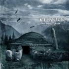 Eluveitie - The Early Years (Compilation) CD1