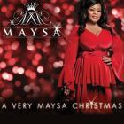 Maysa - A Very Maysa Christmas