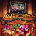 Steel Panther - The Stocking Song (CDS)