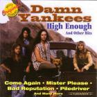 Damn Yankees - High Enough And Other Hits