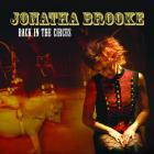 Jonatha Brooke - Back In The Circus