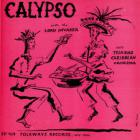 Calypso Calaloo (VLS) (Reissued 1994)