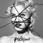 Madonna - Rebel Heart (Pre-Order)