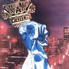 Jethro Tull - War Child CD1