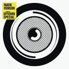 Mark Ronson - Feel Right (CDS)