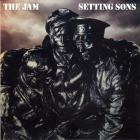 The Jam - Setting Sons (Super Deluxe Edition) CD1