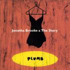 Jonatha Brooke - Plumb (With The Story)