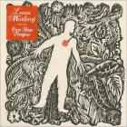 Laura Marling - Cross Your Fingers (CDS)
