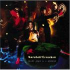 Marshall Crenshaw - Mary Jean And 9 Others
