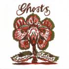 Laura Marling - Ghosts (CDS)