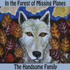In The Forest Of Missing Planes (EP)