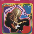 Buddy Guy - A Man And The Blues (Vinyl)