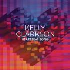 Kelly Clarkson - Heartbeat Song (CDS)