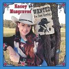 Kacey Musgraves - Wanted: One Good Cowboy