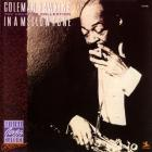 Coleman Hawkins - In A Mellow Tone (Remastered 1998)