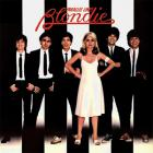 Blondie - Parallel Lines (Gold Disc)