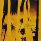 The Afghan Whigs - Turn On The Water (EP)