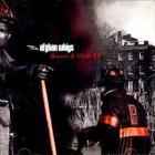 The Afghan Whigs - Bonnie & Clyde (EP)