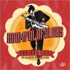 The Best Of Roomful Of Blues: The Alligator Records Years
