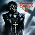 Asphyx - Last One On Earth (Reissue 2006)