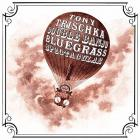 Double Banjo Bluegrass Spectacular (With Earl Scruggs)