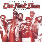 The Best Of Con Funk Shun Vol. 2