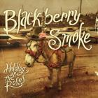 Blackberry Smoke - Holding All The Roses