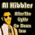After The Lights Go Down Low (Reissue 1989)