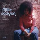 The Moods Of Millie Jackson: Her Best Ballads