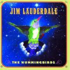 Jim Lauderdale - The Hummingbirds