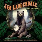 Jim Lauderdale - Carolina Moonrise