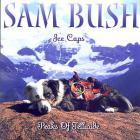 Sam Bush - Ice Caps - Peaks Of Telluride