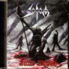Sodom - Sacred Warpath (EP)