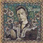 Jim Lauderdale - Bluegrass
