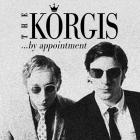 The Korgis - ... By Appointment