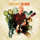 Fire Music (Deluxe Edition)