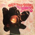 Men And Doors (Vinyl)