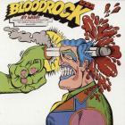Bloodrock - U.S.A. (Vinyl)