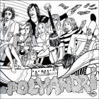 Polyandri (Remastered 2006)