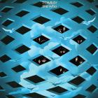 The Who - Tommy (Super Deluxe Edition) CD1