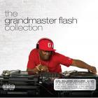 Busta Rhymes - Thank You (Feat. Q-Tip, Kanye West & Lil Wayne) (CDS)
