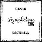 Imperfections (EP)
