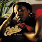 Estelle - The 18Th Day...