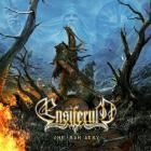 Ensiferum - One Man Army CD1