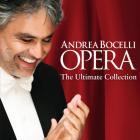 Andrea Bocelli - Opera - The Ultimate Collection